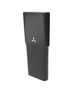 Ochráňte svoj AirVape X od kvapiek a vody s týmto ochranným puzdrom