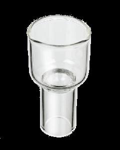 Arizer Air - Sklenená nádobka na aromaterapiu