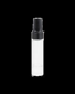 Arizer Air - sklenená aromatická rúrka - malá