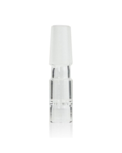 Arizer - Aromatický adaptér z matného skla 14mm