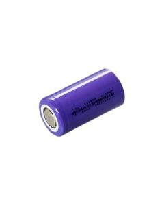 DaVinci MIQRO - Batéria