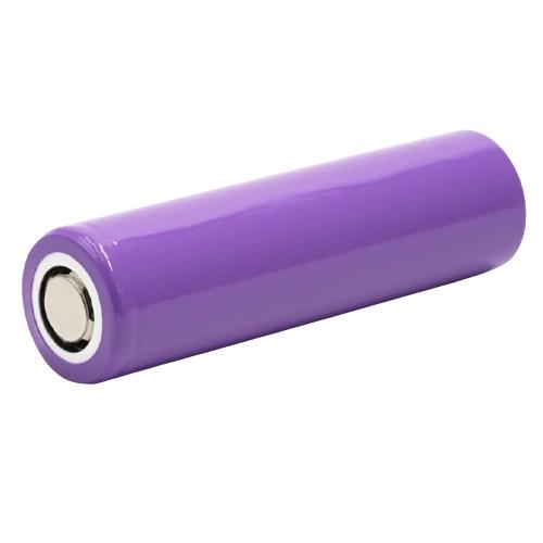 Táto batéria je perfektná ak chcete pre váš DaVinci IQ2 jednu náhradnú