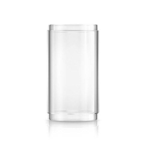 Hydrology 9 - Cylindrická borosilikátová sklenená trubička