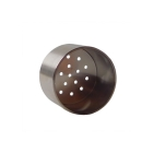 Fenix 2.0 - Titánová kondukčná komora na koncentráty